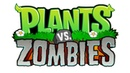 Graze the Roof (Fast) - Plants vs. Zombies