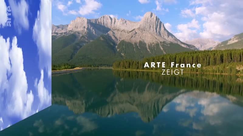 Invitation au voyage Le Canada dOtto Preminger Monte Carlo Rwanda