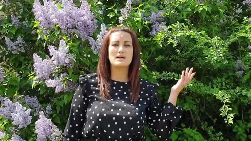 Гриднева Анна, куратор группы 13.02.03-1-18