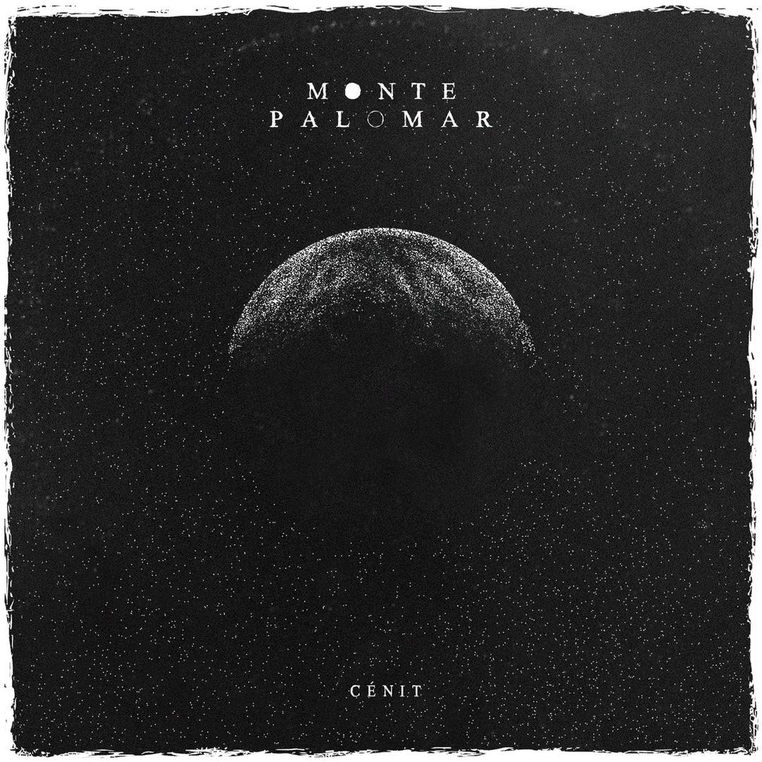 Monte Palomar - Cénit (EP)