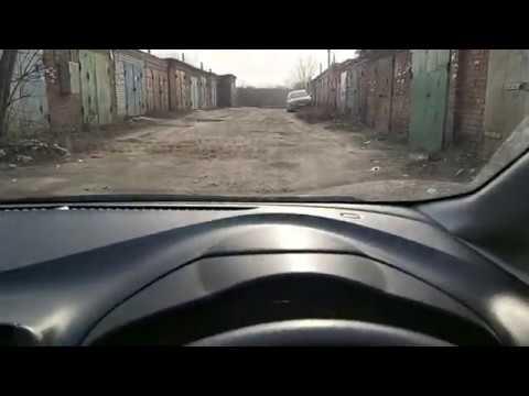 Nissan Note E power система звукового оповещения о приближении транспортного средства