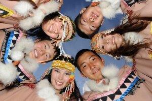 Югорчан приглашают отметить День коренных народов мира