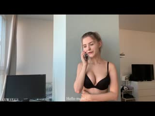 Русская измена порно, секс, трахает, русское, инцест, мамка, домашнее