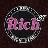 Кафе Rich-ST