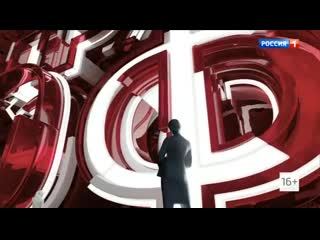 Андрей Малахов. Прямой эфир  Гробовые деньги : как наживаются на похоронах : похоронный бизнес СРОЧНО
