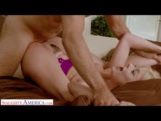 Nova cane [порно, hd 1080, секс, povd, brazzers, +18, home, шлюха, домашнее, big ass, sex, минет, new porn, big tits]
