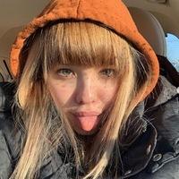 ЭвелинаМаркова