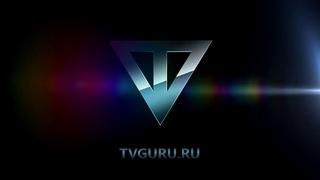 Стрела 1 сезон - Официальный трейлер