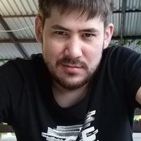 Timur Ayupov