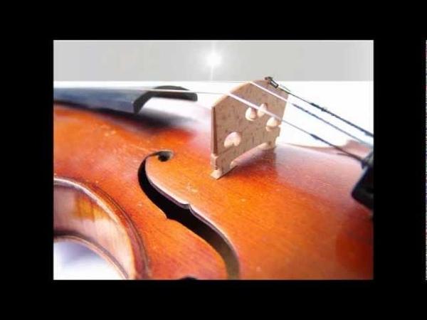 Mozart String Quartet No 15 in D minor K 421 K 417b complete