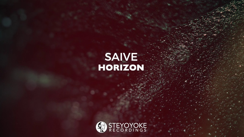 Saive Horizon Original Mix
