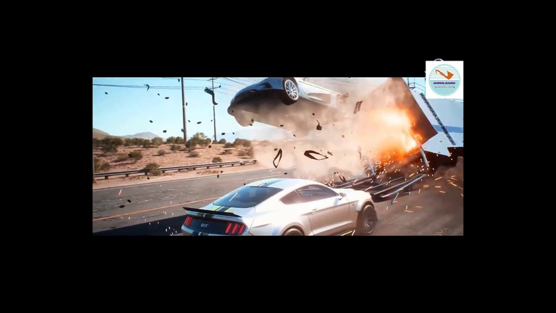Car Music Mix 2019 Bass Boosted Alan Walker Remix Special Cinematic Fast And Furious Haiqb