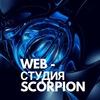 Web Scorpion