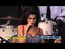 Amy Winehouse 4 of 5 Lollapalooza 2007