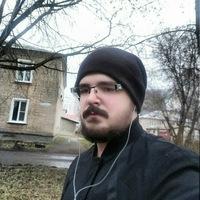 Денис Мамаев