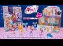 Winx Club - Winx Cosmix (Spot TV)