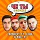 TERNOVOY feat. Зомб, Slame, ST - Че ты
