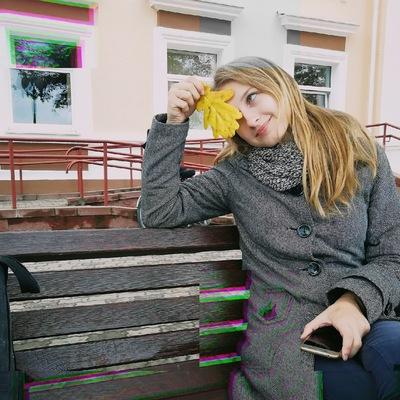 Светлана Кудрова