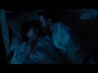 Jena malone angelica (2015)