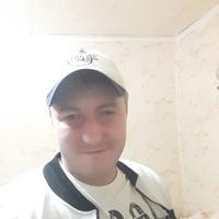 Vitek Колосов