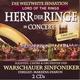 The Warsaw Symphony Orchestra & Die Warschauer Sinfoniker - Lothlorien