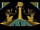 РА: Путь Бога Солнца – Видение Древнего Египта (1990) Лесли Кин (анимационный, мифология) субтитры