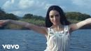 Suzie Del Vecchio After Love Paul Oakenfold Mix
