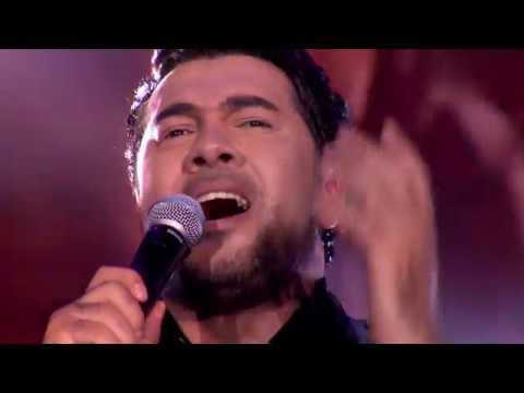Saro Tovmasyan Srtis anun Concert version sarotovmasyan