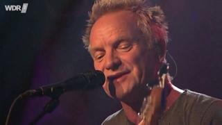 Sting, Shaggy - It Wasn't Me (2018)