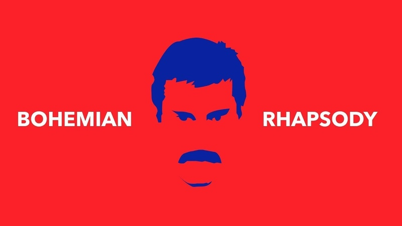 Queen Bohemian Rhapsody Official Video Remastered