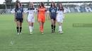 ПРЕЗЕНТАЦИЯ ФОРМЫ НА СЕЗОН 2019-2020 Le maglie Atalanta per la Serie A TIM 2019-2020