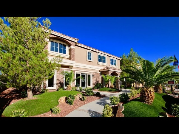 $472K   3,968 Sqft   Up to 6 BDs 3 BAs   Opt Jr. Suite on Main   Game Room   Pool Size Lot   3 Car