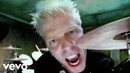 The Offspring The Kids Aren t Alright Official Music Video