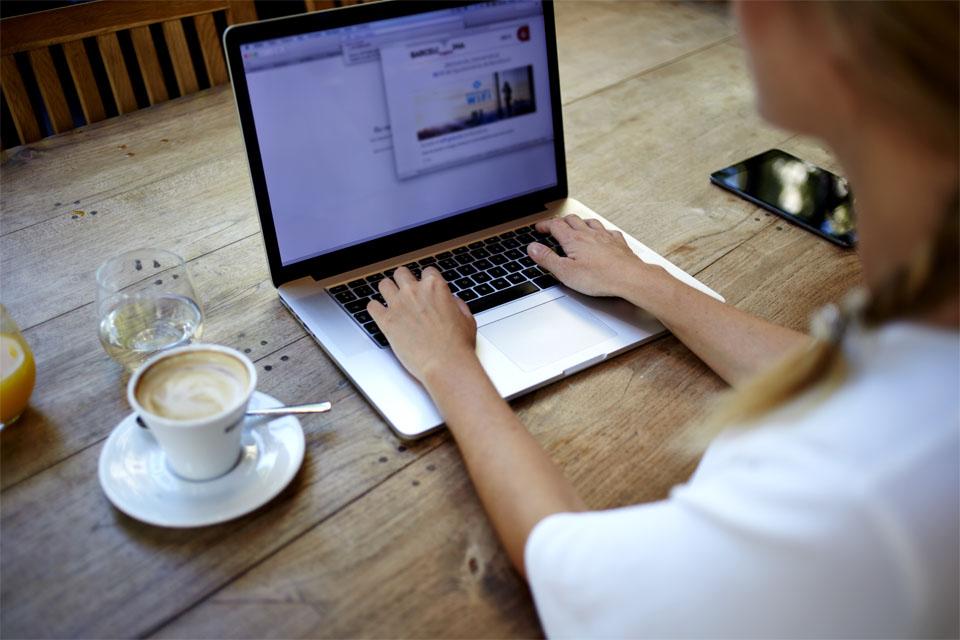 Как работать фрилансером в интернете видео freelancer crossfire 2.0 рус прохождение
