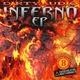 ID - Droppin Like That( NXSTY & Rickyxsan remix) DropHead present!!
