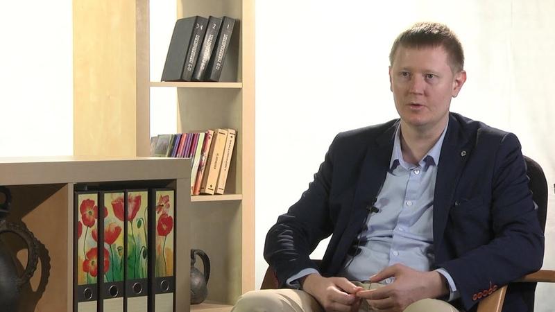 Алексей Москалев генетик профессор РАН о бессмертии Популярная наука
