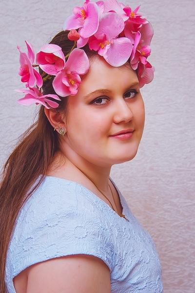 Алевтина Александровна