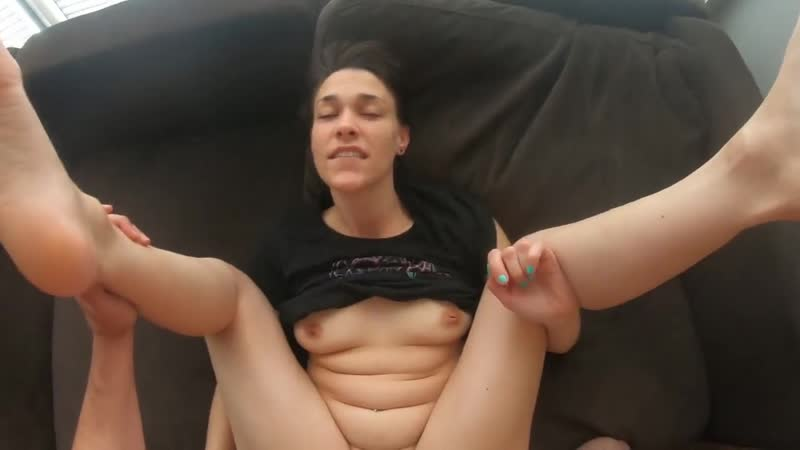 pussy til she gets on top and makes me cum inside( New porno, 720, hd, brazzers, anal, milf, amateur, mature,