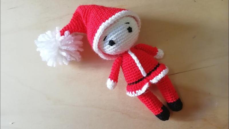 بابا نويل بطريقه ساهله وبسيطه ج٢ والاخير