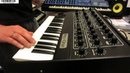 Sequential Circuits Pro-One Analog Synthesizer Lost 80s