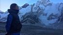 Трек к базовому лагерю Эвереста и вершина Кала Патхар 5645 самостоятельно
