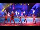 Школа танцев от Стаси - Хип-хоп