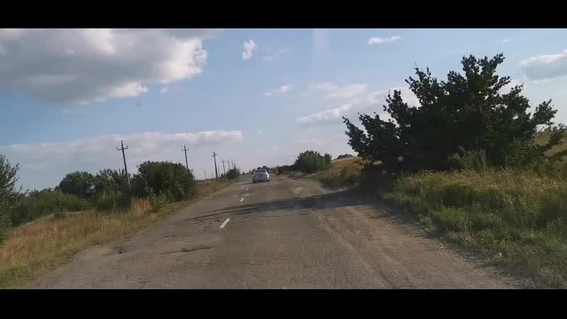 Дорога домой 🤕😤😊