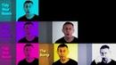 The Michael Rosen ElectroFunk Rap Michael Rosen YTPMV
