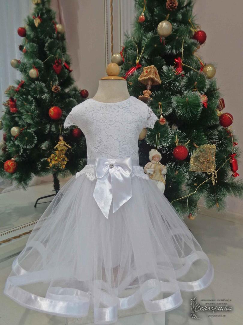 Свадебные платья Ульяновск. Большой выбор платьев на новый ...