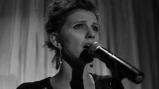 Невероятное исполнение, голос и музыка... Волга Татьяна Пыхонина