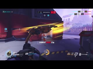 Compilation of fails to take your mind off those toxic teammates
