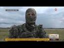 Тренировка снайперов в Бурятии как преподают науку меткой стрельбы