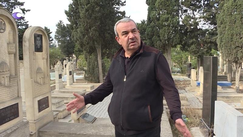 Unuda Bilmirəm - Ağamirzə (5də5)