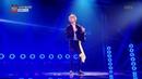 DANCING HIGH - HOYA TEAM - ACE BATTLE - JISUNG - THE 7TH SENSE (NCTU)